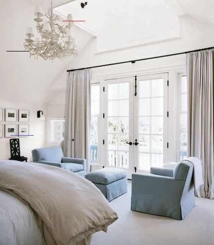Bedroombalcony Schlafzimmer Design Schlafzimmerrenovierung Haus Interieurs