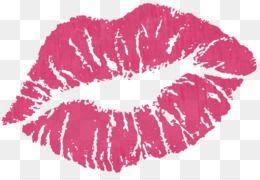 Kiss Png Kiss Transparent Clipart Free Download Kiss Pink Lip Clip Art Red Kiss Png Clipart Graphic Design Software Simple Graphic Emoji Love