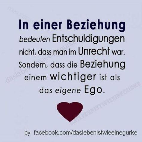 #Bilder #funny #gurke #laughing #schwarzerhumor #witzig       gurke #schwarzerhumor #witzig #laughing #funny #sp... - #bilder