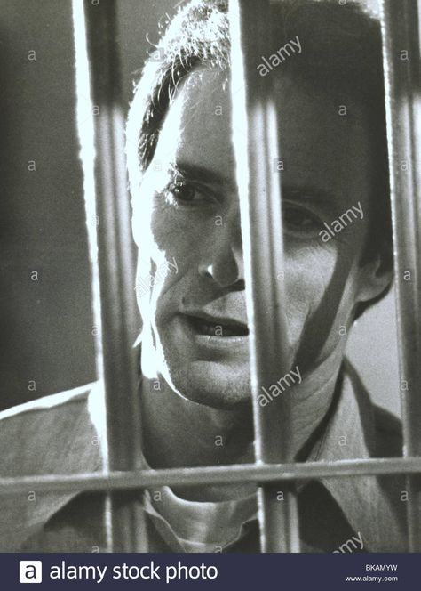 Escape From Alcatraz 1979 Clint Eastwood Clint Eastwood Stock