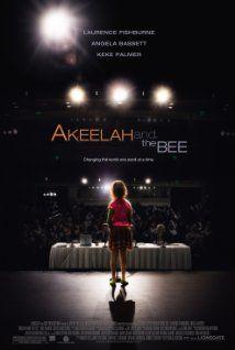 Thumbs Up 11 Great Kids Movies That Roger Ebert Liked Akeelah