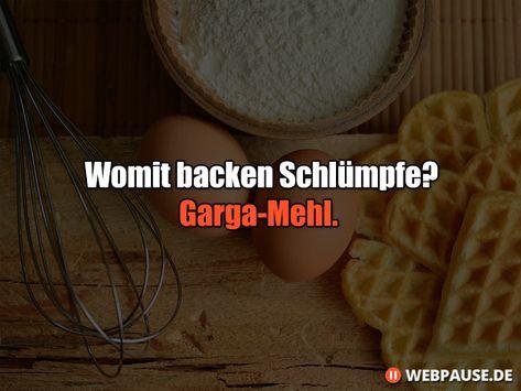 15 Lustige Flachwitze und heitere Sprüche zum Totlachen – webpause.de