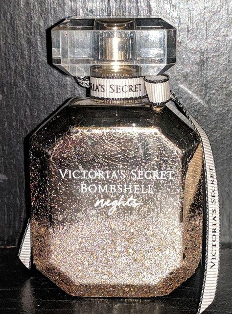 Bombshell Nights Eau de Parfum