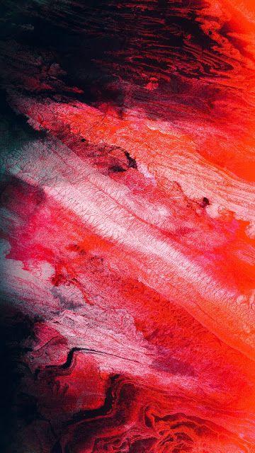 خلفيات ايفون جديدة بجودة عالية Hq Wallpapers Iphone خلفيات الشاشة و القفل Red Sunset Abstract Snoopy Wallpaper