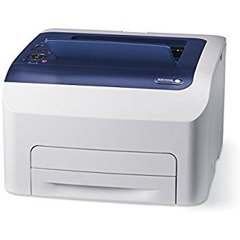 Letter//Legal 550 Sheet Tray USB//ethernet 150 Sheet Multi Purpose Tray up to 36ppm Xerox VersaLink C400//N Color Laser Printer