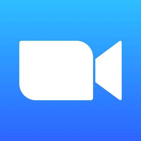 download the zoom app