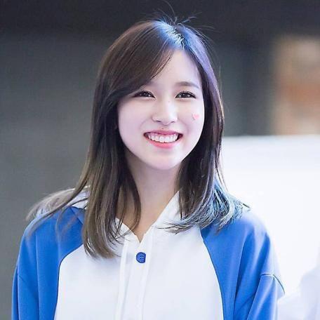 Twice Sfw Kpop Girl Groups Kpop Girls Kpop Idol
