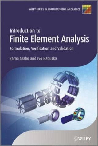 Image Result For Introduction To Finite Elements In Engineering Pdf Finite Element Finite Element Analysis Engineering Science