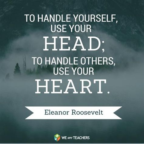 Top quotes by Eleanor Roosevelt-https://s-media-cache-ak0.pinimg.com/474x/6d/cb/50/6dcb5051f1956605f2cf763692479ba8.jpg