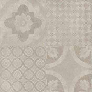 Fliesen Imola Riverside Portland Dekor Online Kaufen Fliesen Dekor Wolle Kaufen