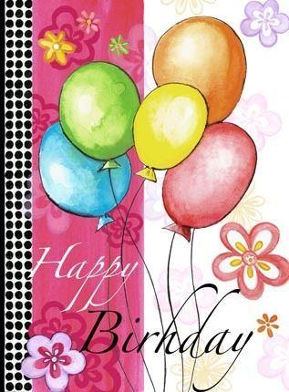 Birthday Quotes Happy Birthday More Happy Birthday Cards Happy Birthday Greetings Happy Birthday Balloons