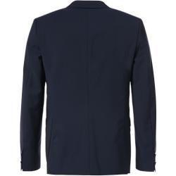 Hugo Anzug Herren Schurwolle Blau Hugo Boss Hugo Anzug Herren Schurwolle B In 2020 Hugo Boss Suit Tuxedo Women Long Sleeve Tshirt Men