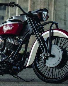 355 Best Indian Images On Pinterest Vintage Bikes Vintage