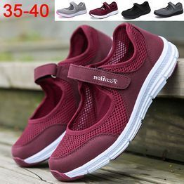 19+ All Time Best Tennis Shoes For Women Ideas Joggesko  Sneakers