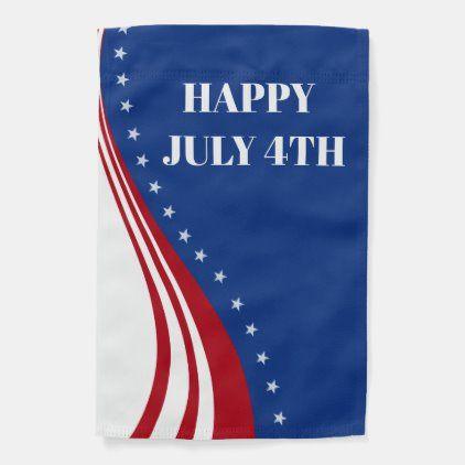 United States American Garden Flag Burlap In 2020 Patriotic Garden Flag Dog Garden Flags Flag