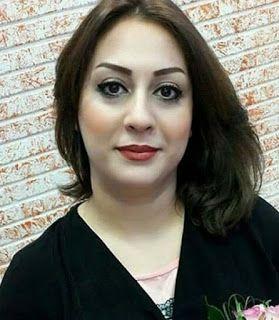 ارقام بنات اسرائيل واتس اب مطلقات اسرائيليات للتعارف الزواج Iranian Beauty Beautiful Muslim Women Muslim Beauty