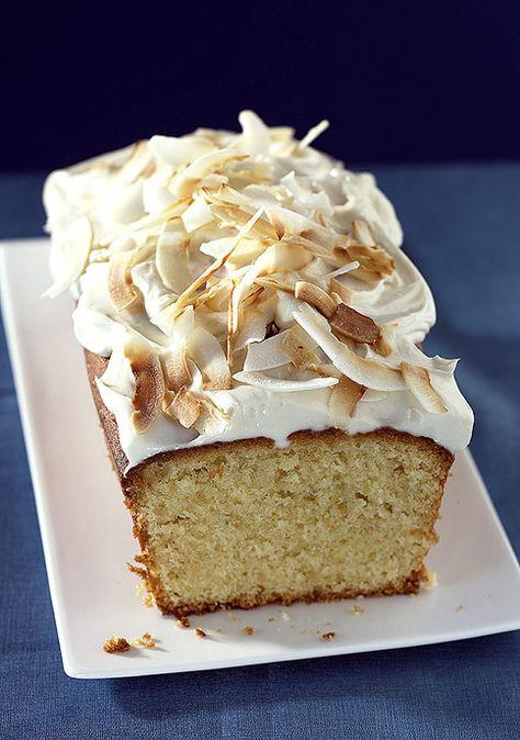 Rezepte Kuchen Aus Der Kastenform Kuchen Rezepte Kuchen Mit