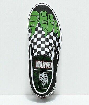 Pin on Marvel Movie Fan Gear