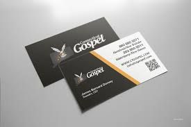 Reach New Markets Maintain Contacts And More With 4over S Premium Quality Business Cards One Product Business Card Design Cards Photographer Business Cards