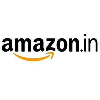 Amazon Smile Amazon Startup Storyintroductionthis Startup Story