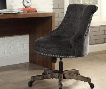 Office Chairs Desk Chairs And Computer Chairs Big Lots Tufted Office Chair Office Chair Executive Office Chairs