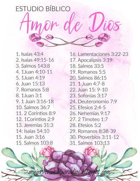 51 Ideas De Dios Biblia Cristiana Biblia Escrituras De La Biblia