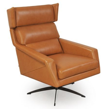 Hansen Swivel Chair Modern Swivel Chair Modern Swivel Swivel Chair