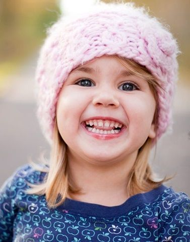 Pin By Hermis Chacko On Child S Smile Eyes Healing Medicine Child Smile Beautiful Smile Just Smile