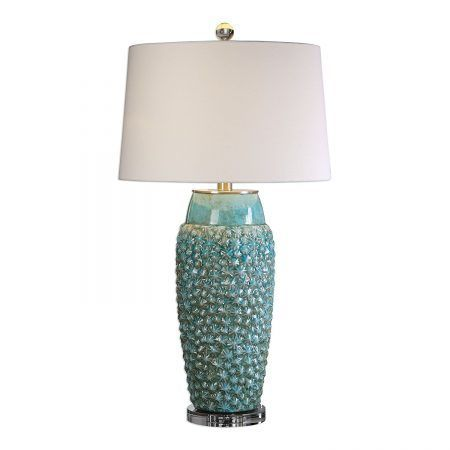100 Beach Themed Lamps Table Lamp Ceramic Table Lamps