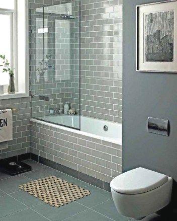 Small Bathroom Design Ideas Smallbathroom Bathroom Design Small Bathroom Design Small Bathroom Inspiration
