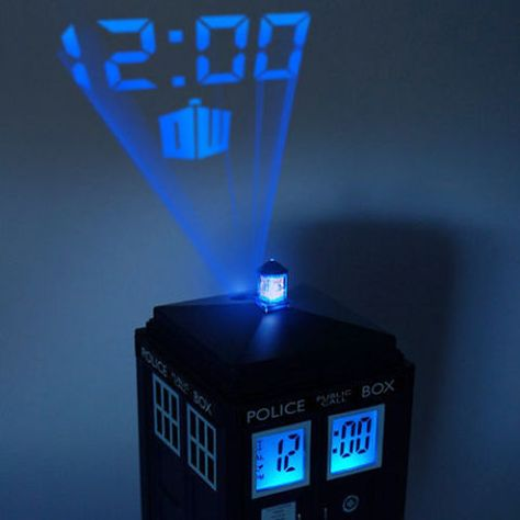 These Alarm Clocks Will Inspire You To
