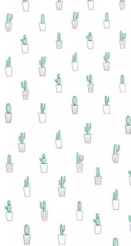 25 Ideas For Aesthetic Wallpaper Iphone Cactus Wallpaper Iphone Boho Wallpaper Iphone Love Wallpaper Iphone Cute