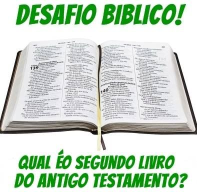 Jogo Biblia Acao Comprar Em Arcakids