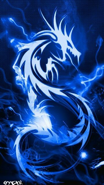 Samsung Wallpaper Dragon Wallpaper Iphone Dragon Silhouette Samsung Wallpaper Cool dragon wallpaper download