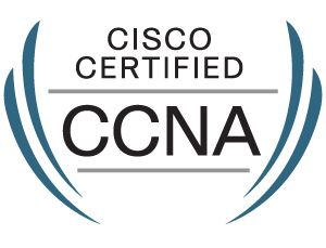 What is Cisco Certified Network Associate (CCNA)? CCNA is an ...