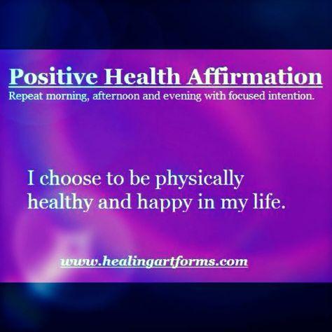 psychicmedium #positivevibes #spirituality #psychicmedium #psychicreadings #naturalhealing #lifecoach #positivepsychology #spiritualcounselor #inspiration #iridology #reverenddarlene#intuitivecounselor