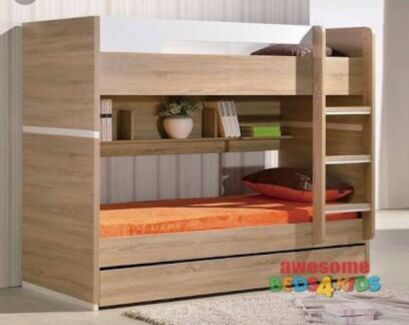 Bunk Bed Cool Bunk Beds Bunk Beds Bunk Beds For Boys Room