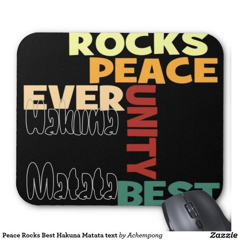 b8f20c288fa2 78 Best Mousepad images in 2019 | Mousepad, Banners, Event posters