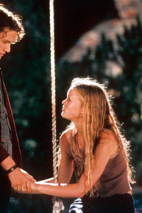 The 25 Best High School Movies of All Time