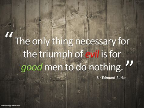 Top quotes by Edmund Burke-https://s-media-cache-ak0.pinimg.com/474x/6d/e2/e9/6de2e95d4d862408bab10ea823cb56c0.jpg