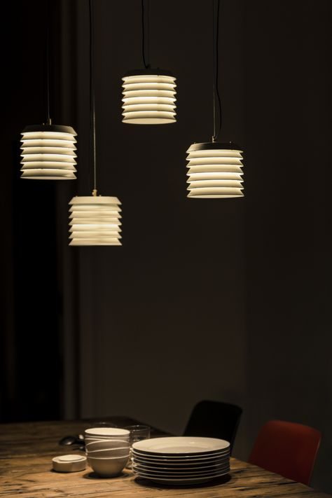 Santa Cole Maija Buscar Con Google Iluminacion Interior