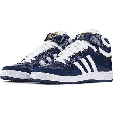 Robot Check   Sneakers men fashion, Adidas shoes originals, Adidas ...