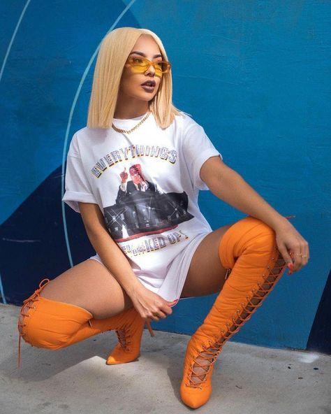 #Size5WomenSShoesConversion #BuyNikeShoesLowPrice
