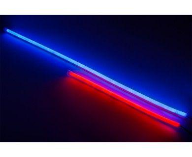 Led Neon Tube Lights Super Flexible Vehicle Accent Rope Light 280 Lumens Led Rope Lights Neon Tube Lights Lighting