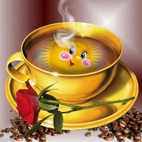 6 Pleasing Hacks: Display Coffee Filter hot coffee desserts.Coffee Cafe Cups coffee wallpaper happy.Coffee Corner Chalkboard..