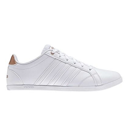 adidas Coneo QT Women's Casual Shoes | Shoes, Casual shoes