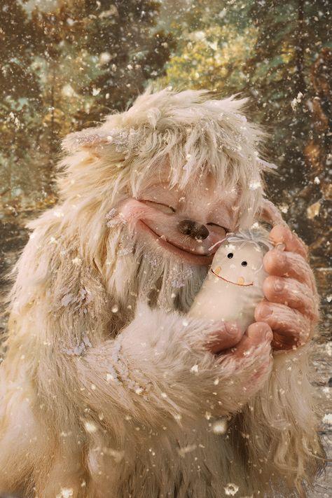 25 christmasideen  winter weihnachten weihnachtsbilder