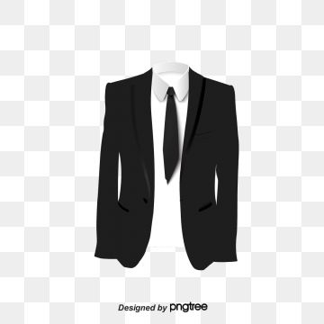Black Suit Work Photo Template Photo Clipart Clothes Suit Png Transparent Clipart Image And Psd File For Free Download Photo Template Suits Unisex Shirts