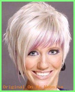 Freche Kurzhaarfrisuren Ab 50 Hair Styles 2014 Short Hair Styles 2014 Short Hair Styles