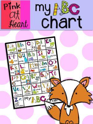 Brown Bear Brown Bear Bingo Game Abcs From Kac From Kac